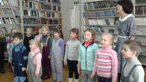 библиотека4