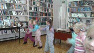 библиотека6