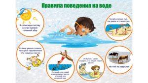 pamyatka_voda_w640_h451