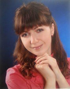 Портрет Жидкова