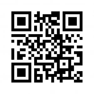QR-код управления образования администрации г. Белгорода