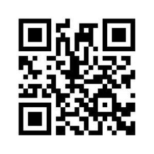 QRCode нашего сайта