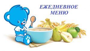 555af516ac6c9_555af516ac716